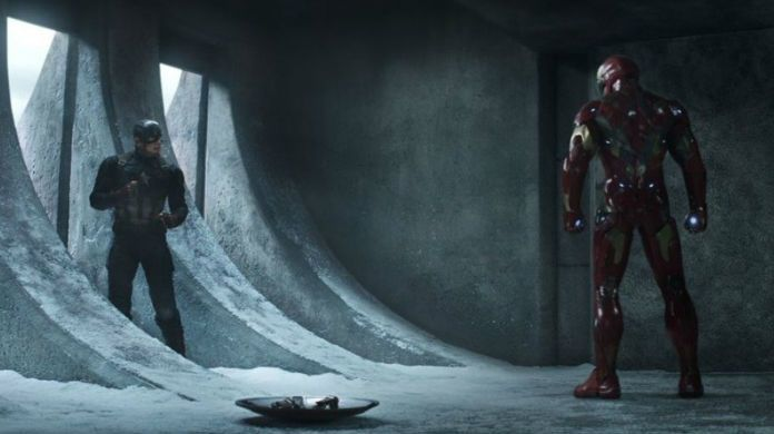 Captain-America-Civil-War-Iron-Man-Fight