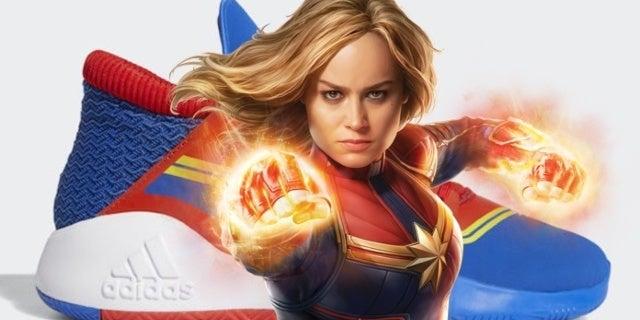 Captain-Marvel-adidas-Shoes-Header