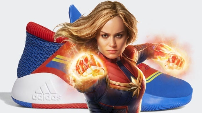 Captain-Marvel-adidas-Shoes-Header