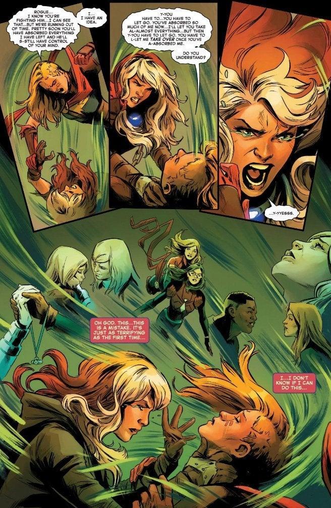 Captain-Marvel-Rogue-Combined-Spoiler-1