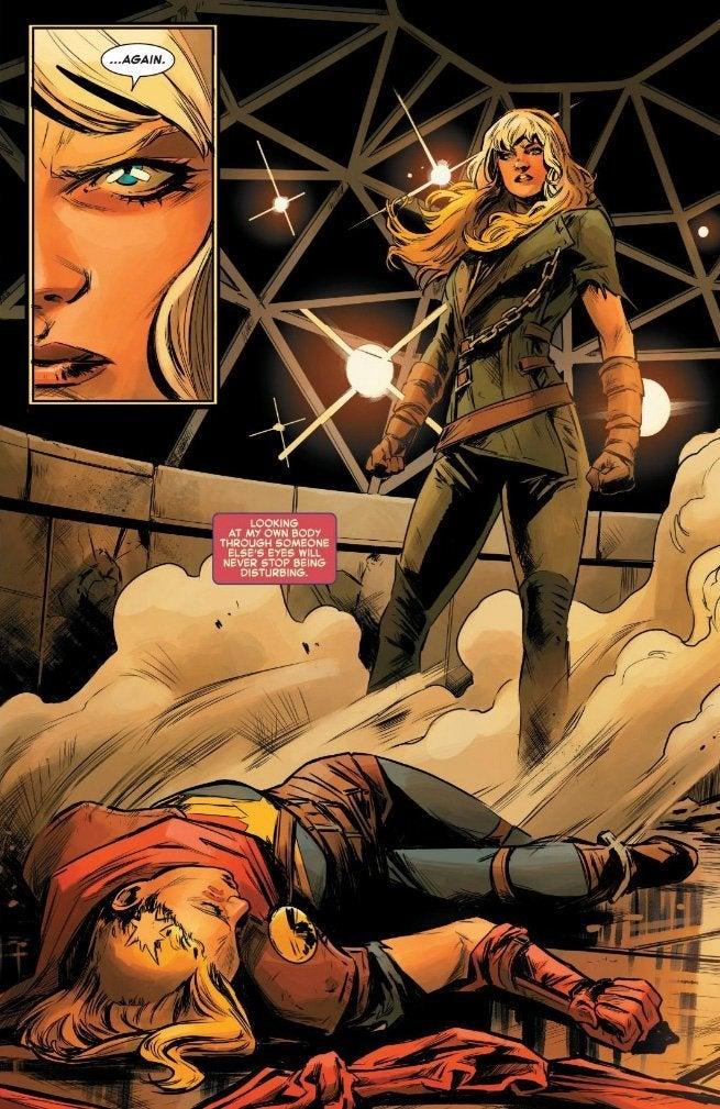 Captain-Marvel-Rogue-Combined-Spoiler-2