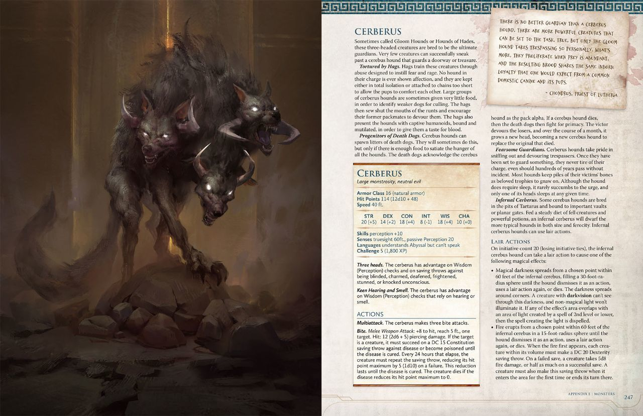 Former BioWare Developers Launch Kickstarter for Epic 'Dungeons & Dragons' Campaign