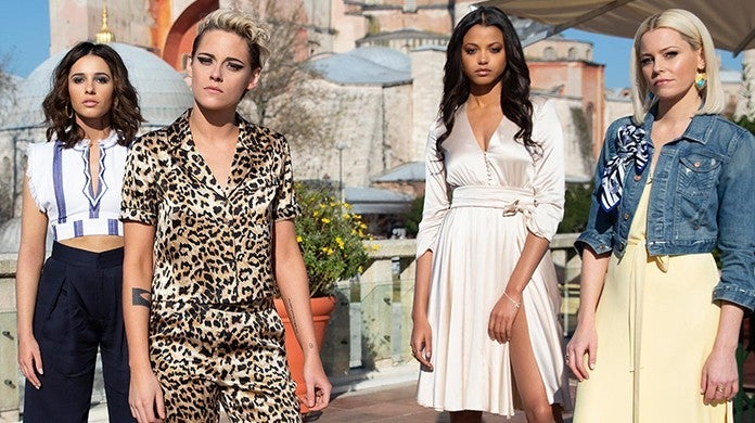 Charlie's-Angels-First-Look-Photos-Header