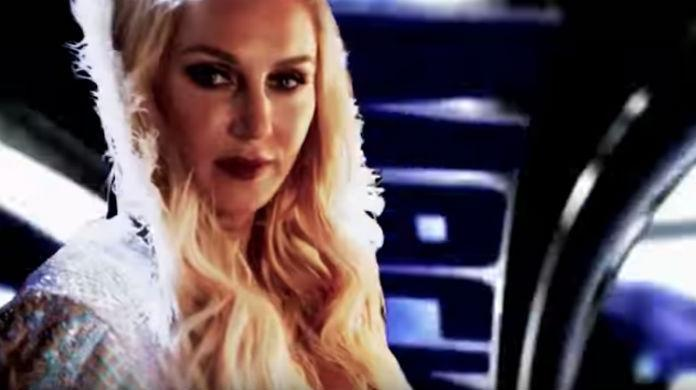 Charlotte-Flair-SmackDown-Theme