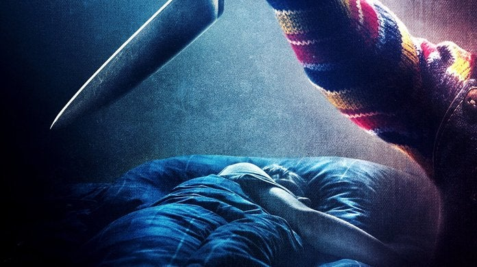 child's play reboot poster chucky header