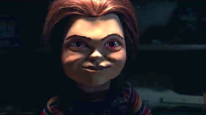 childs play trailer chucky