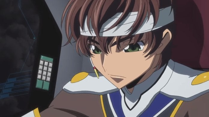 Code-Geass-Lelouch-Resurrection-Suzaku
