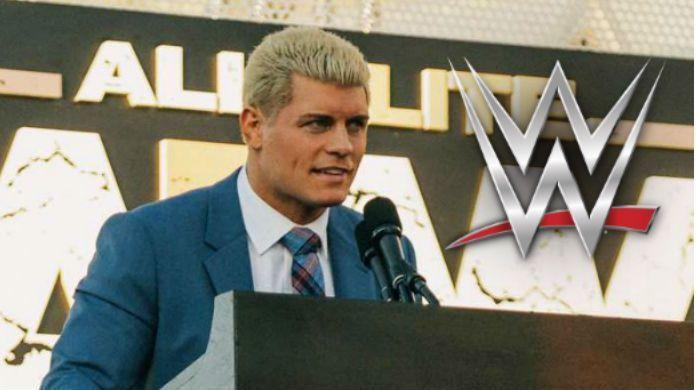 Cody-Rhodes-AEW-WWE