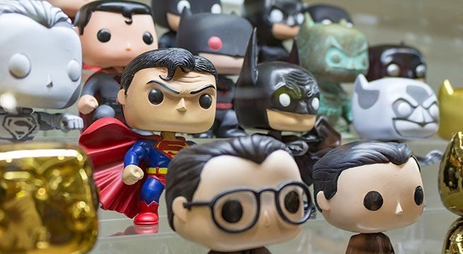 comicbook-funko-pop-header