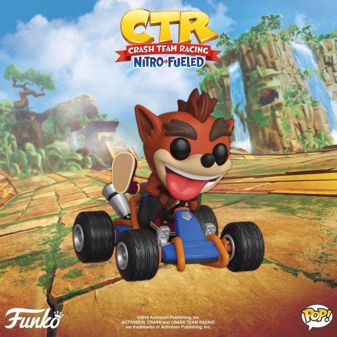 crash-team-racing-nitro-fueled-funko-pop-rides