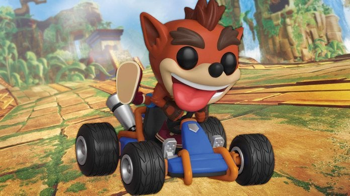 crash-team-racing-nitro-fueled-funko-pop-rides-top