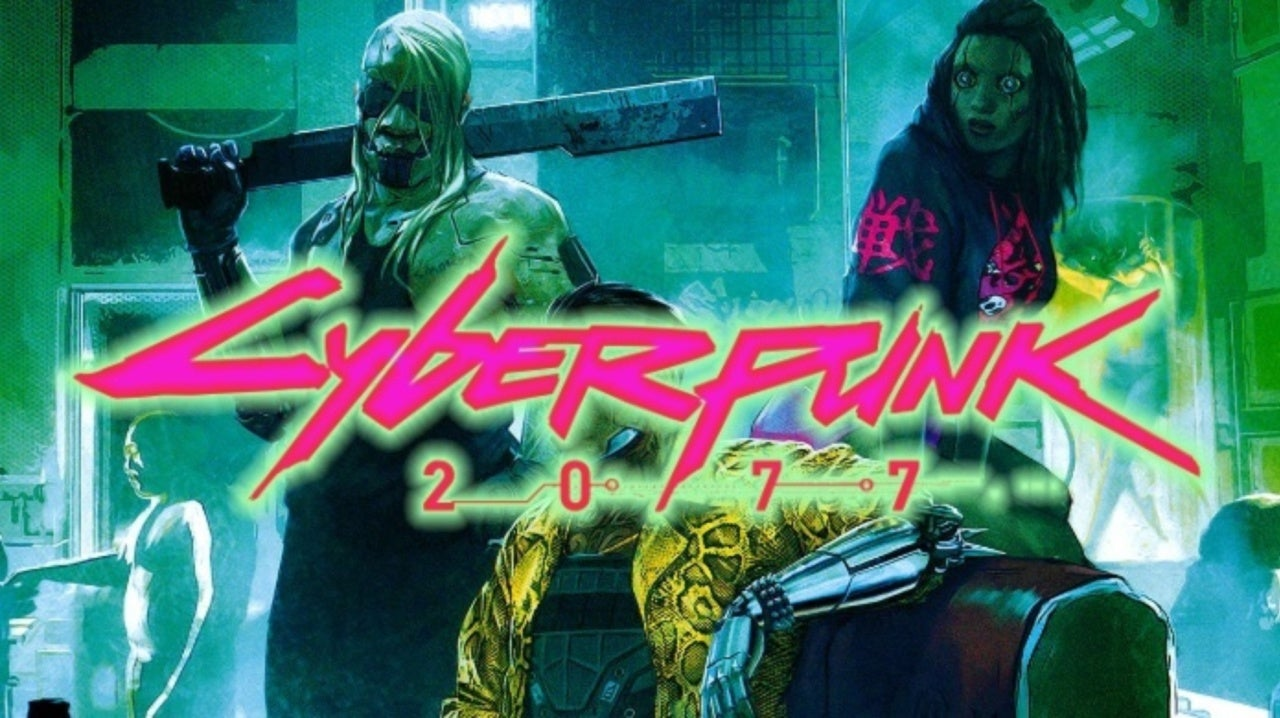 'Cyberpunk 2077' Confirms Feature 'RDR2' Was Criticized For Missing