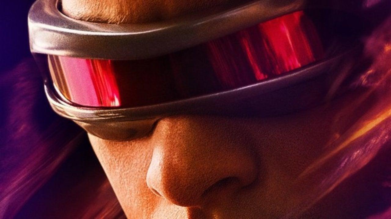 X-Men: Dark Phoenix Character Posters Tease Every Hero Has a Dark Side