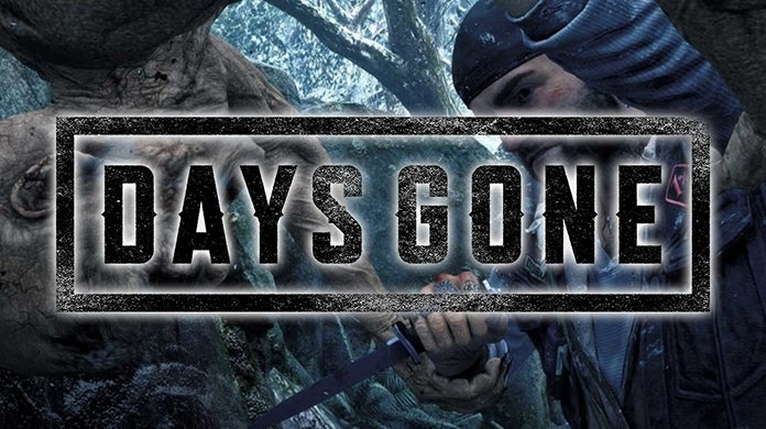 Days Gone Audio Bug