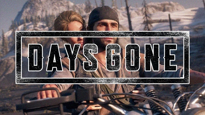 Days Gone Choice System Removed