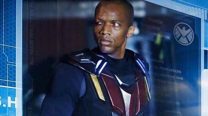 deathlok-agents-of-shield