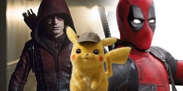 Detective-Pikachu-Colton-Haynes-Ryan-Reynolds-Pokemon-GO