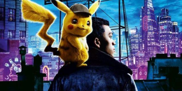 Detective-Pikachu-German-Poster