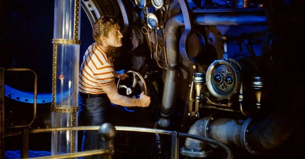 disney_20000-leagues-under-the-sea