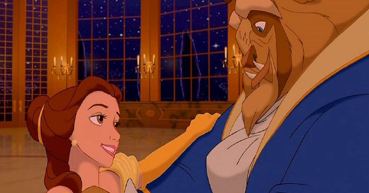 disney_beauty-and-the-beast