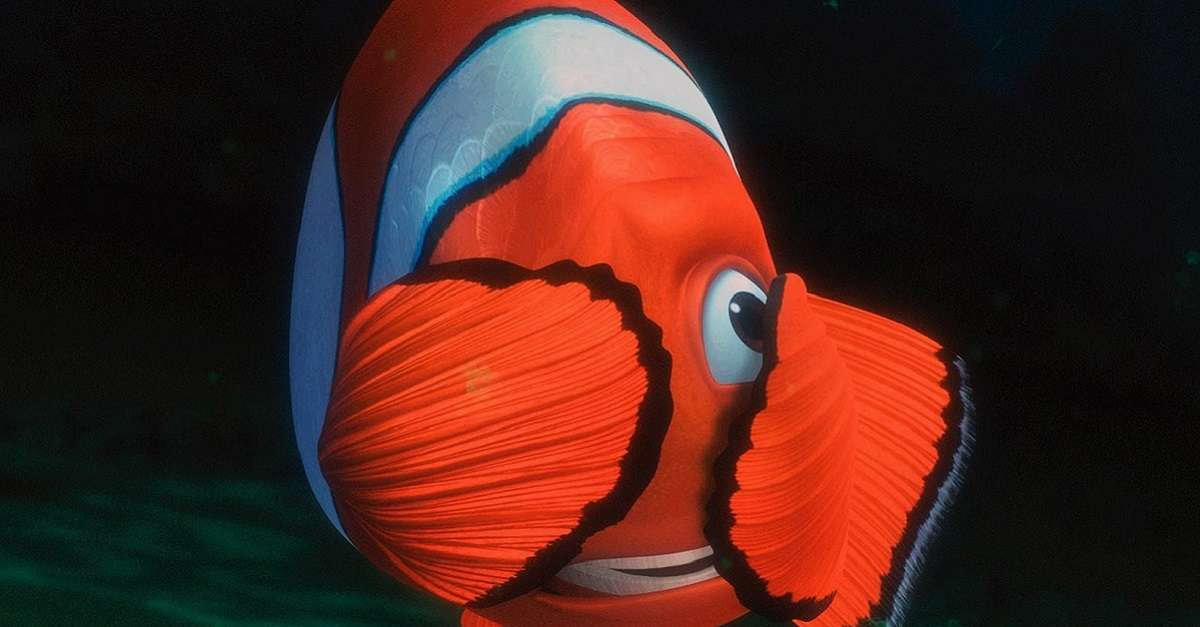 disney_finding-nemo