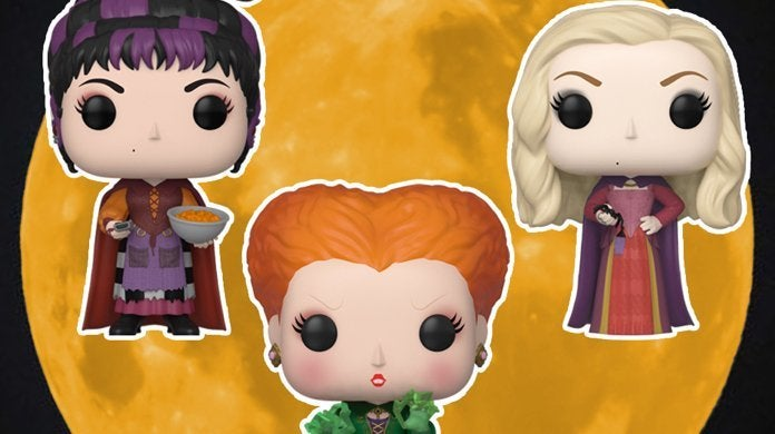 disney-hocus-pocus-funko-pops-wave-2-top
