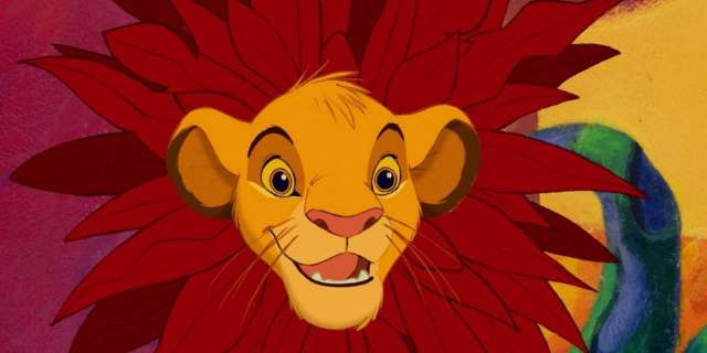Original The Lion King Singer Turned Down $2 Million for $100K and Royalties