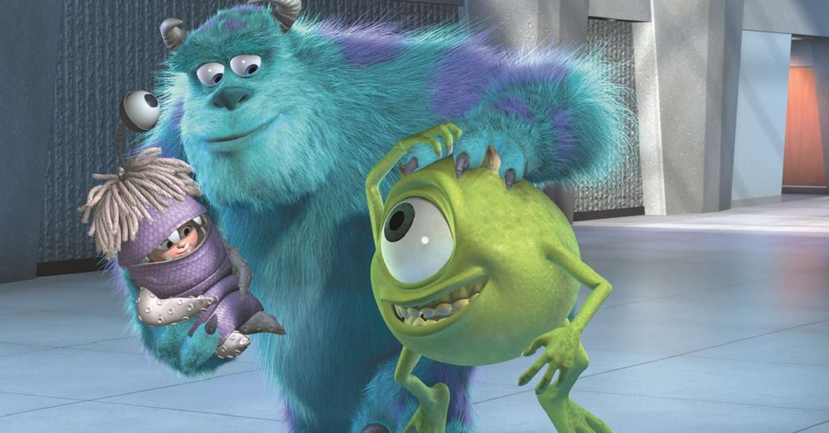 disney_monsters-inc