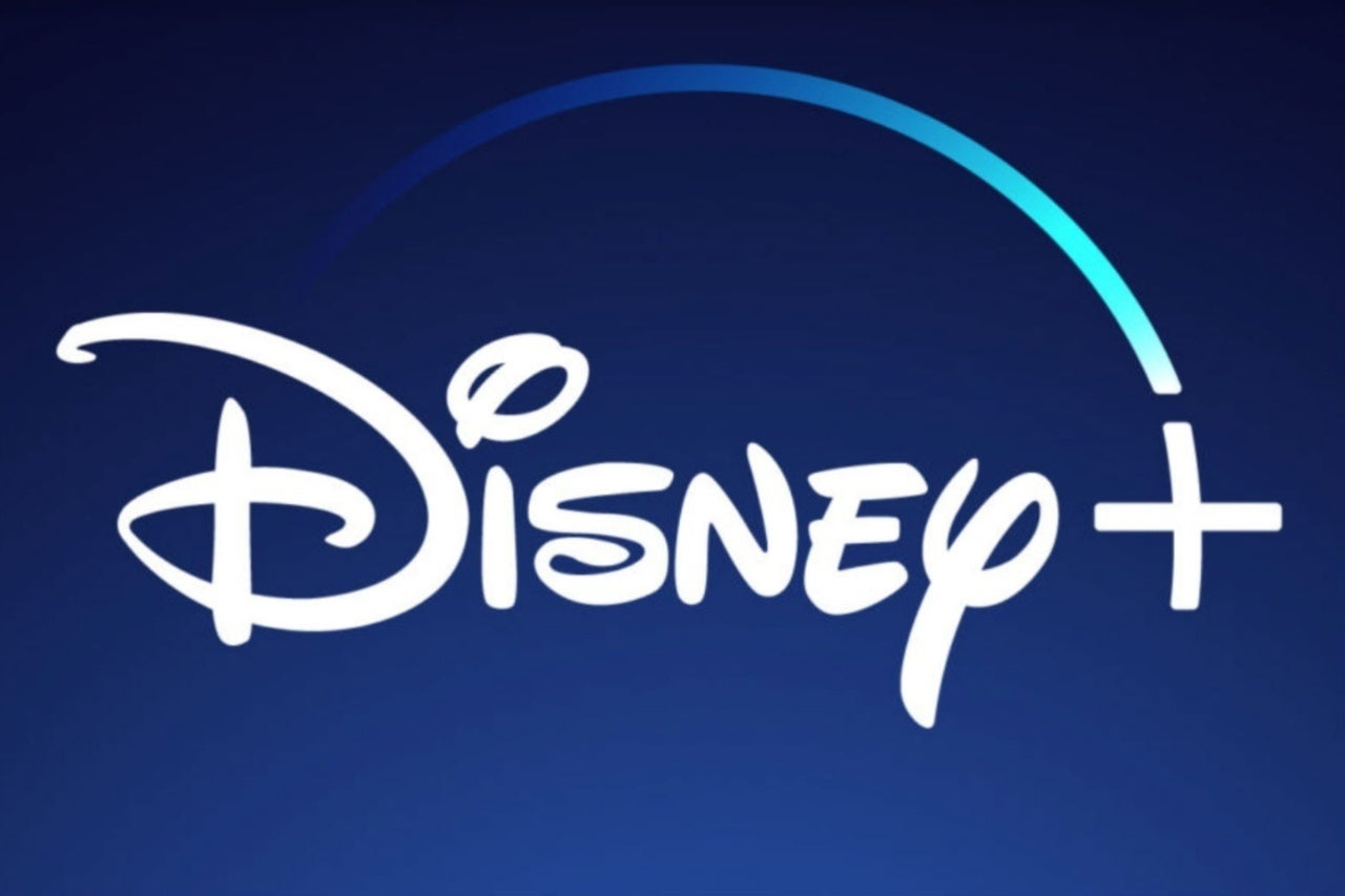 Disney+ Offer Reduces Cost to Less Than $4 per Month for 3 Years