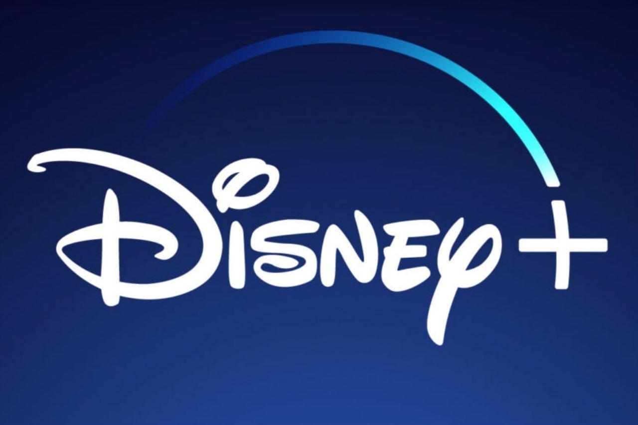 O atual acordo da Disney com a Netflix tem alguns filmes retornando eventualmente