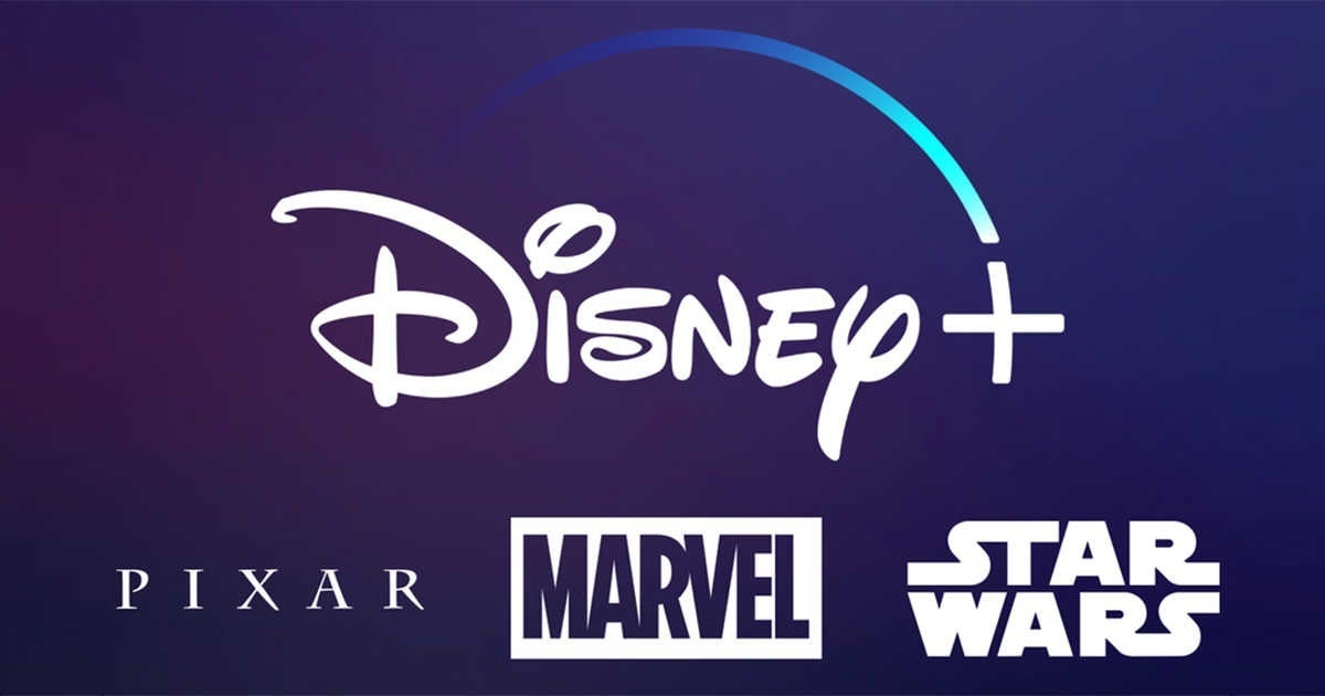 disney plus price