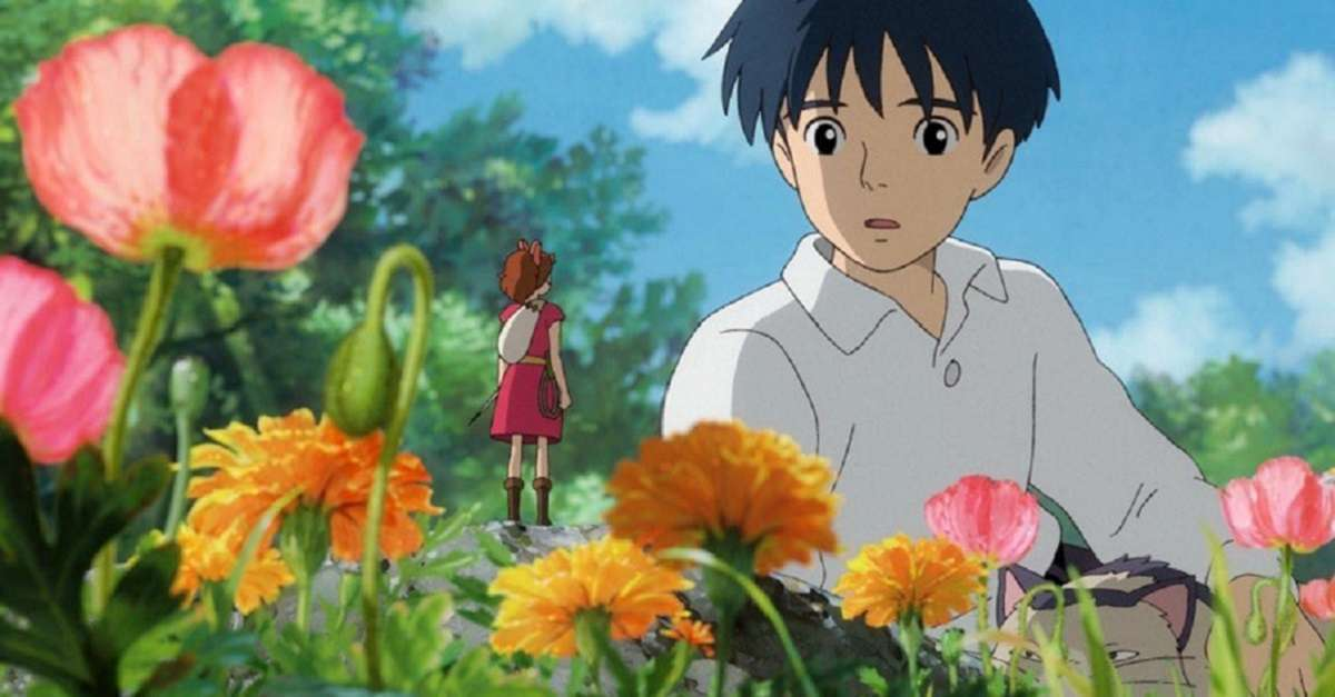 disney_secret-world-of-arrietty