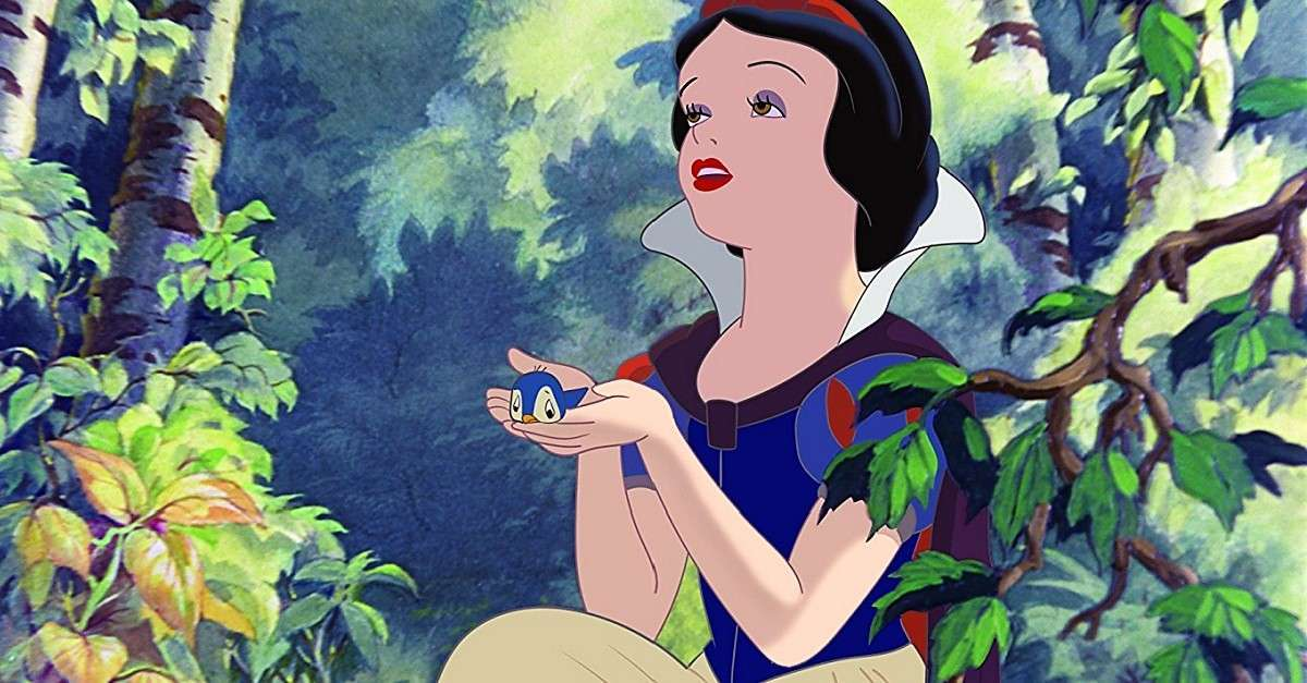 disney_snow-white