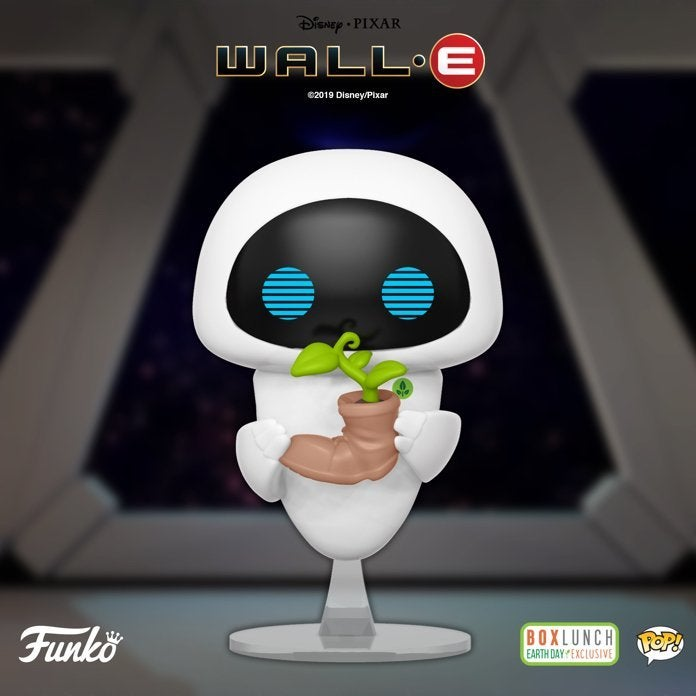disney-wall-e-eve-earth-day-funko-pop