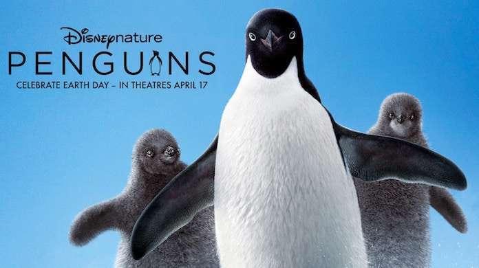 disneynature-penguins
