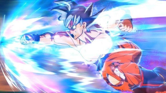 Dragon-Ball-Heroes-World-Mission-Goku