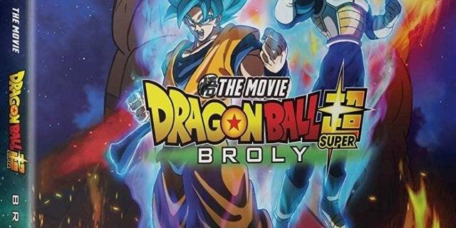 dragon-ball-super-broly-blu-ray-top