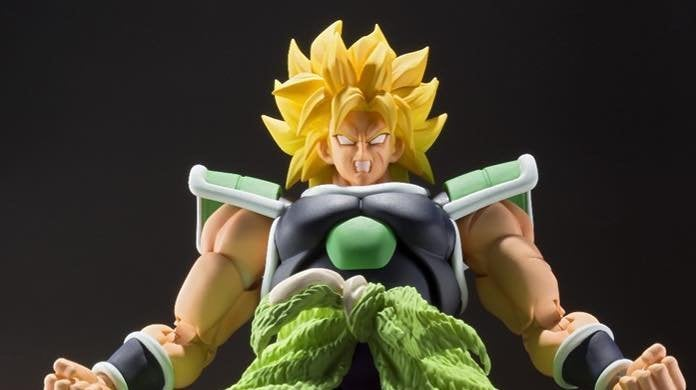 dragon-ball-super-broly-figuarts-broly-figure-top