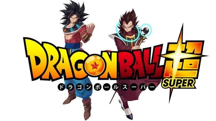 Dragon Ball Super Destroyer God Goku Angel Vegeta Artwork
