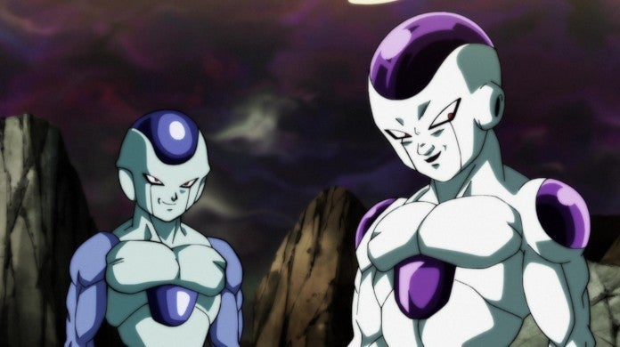 Dragon-Ball-Super-Freeza-Frost-Episode-108