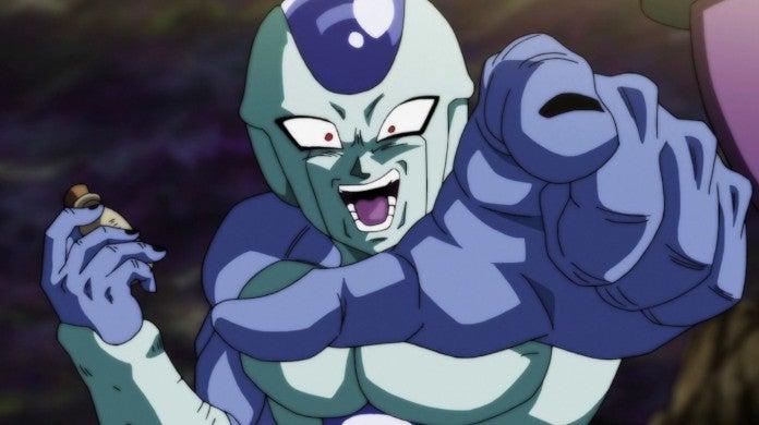 Dragon-Ball-Super-Frost