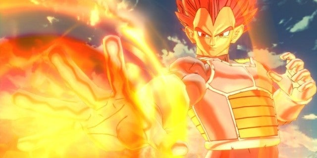 Dragon-Ball-Xenoverse-2-Super-Saiyan-God-Vegeta