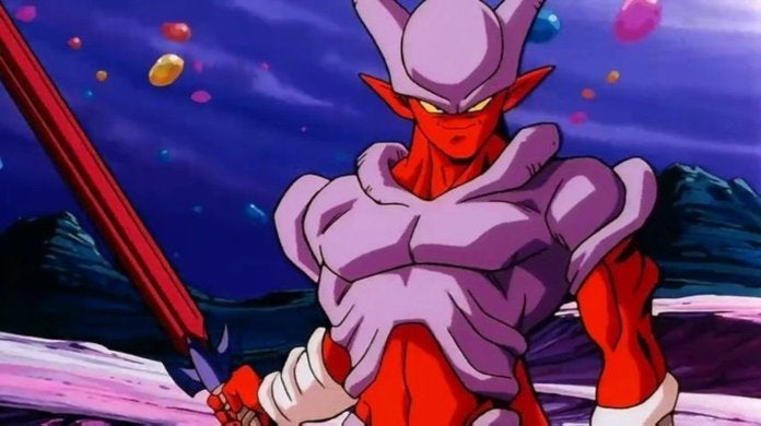 Dragon-Ball-Z-Janemba