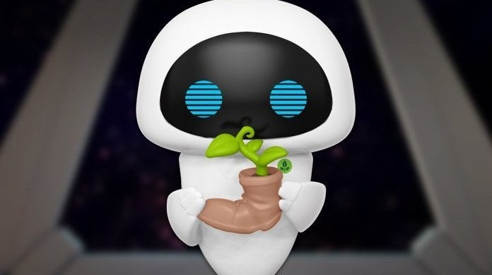 earth-day-wall-e-eve-funko-pop-top