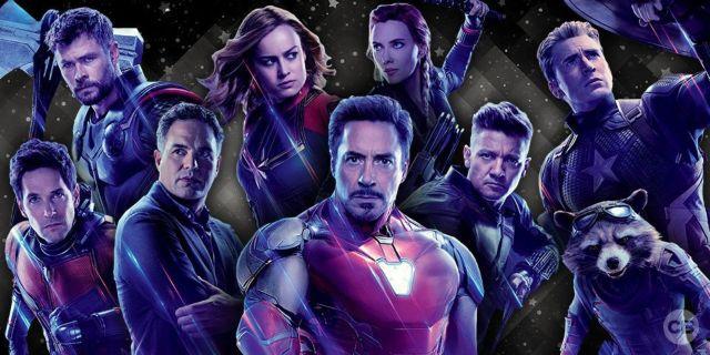 Earths-Mightiest-Heroes-Avengers-ComicBook