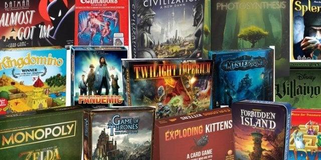 epic-amazon-board-game-sale-top