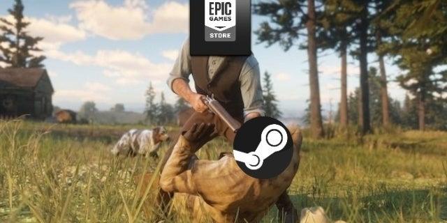 epicsteamdemption