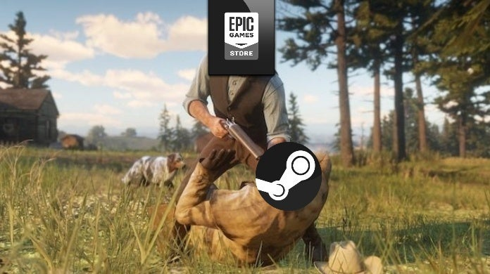 epicsteamdemption