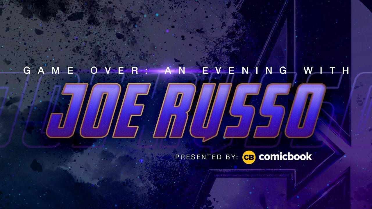 evening-with-joe-russo-comicbook