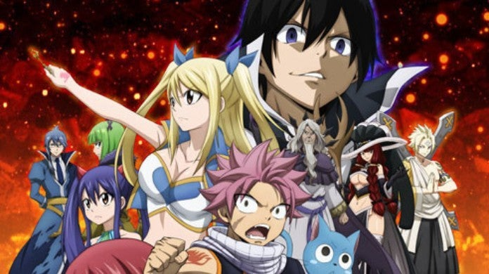 Fairy-Tail-Final-Season
